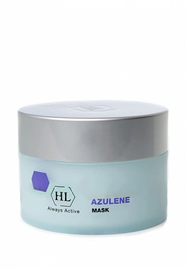 Питательная маска для лица Holy Land Azulen - Линия для чувствительной кожи лица 250 мл