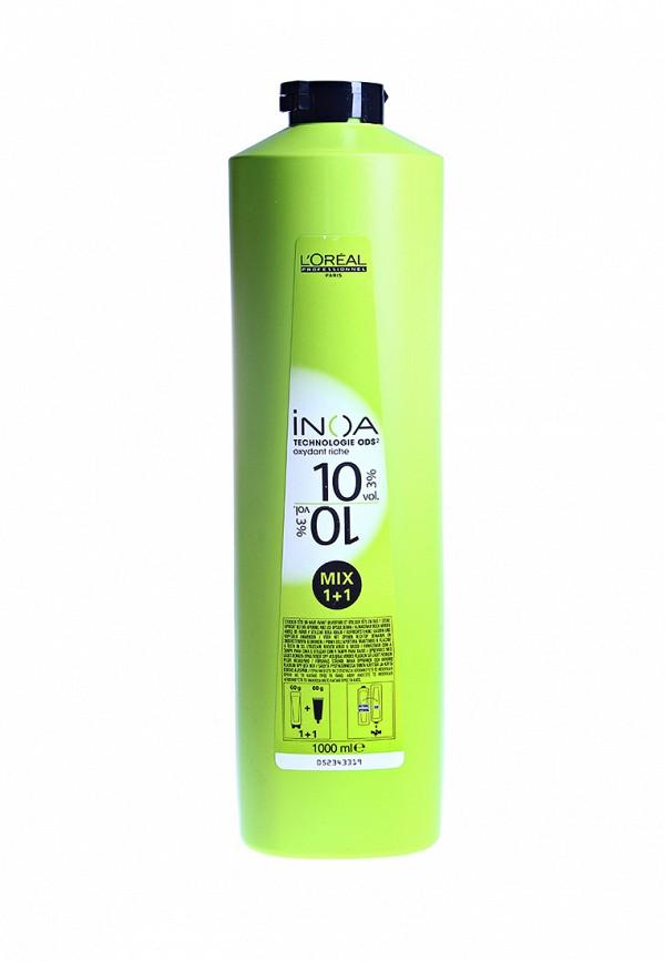 Оксидент обогащенный 3% LOreal Professional INOA ODS2 - Оксиденты и технические препараты