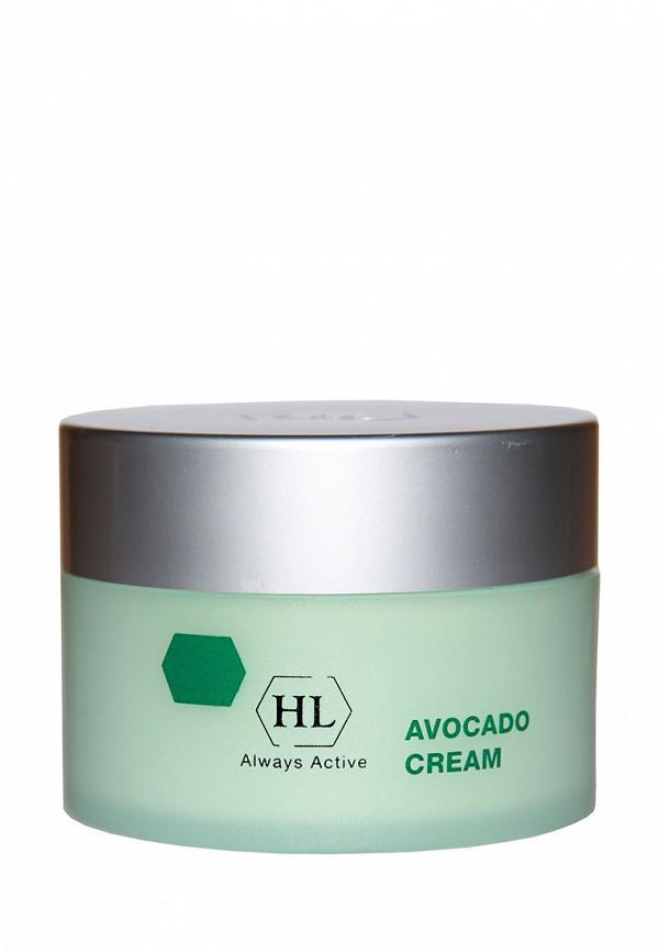 Крем с авокадо Holy Land Creams - Кремы 250 мл