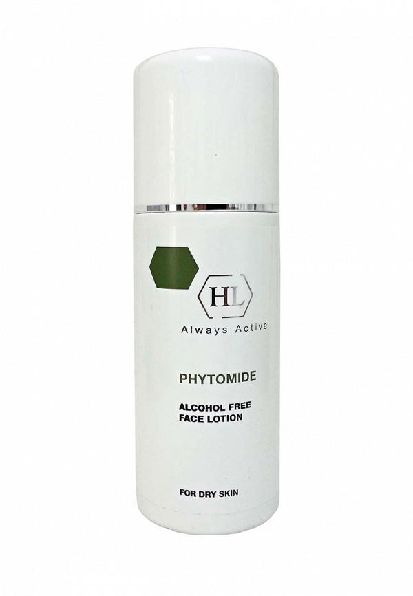 Лосьон для лица Holy Land Phytomide - Для восстановления водно-липидного баланса кожи лица