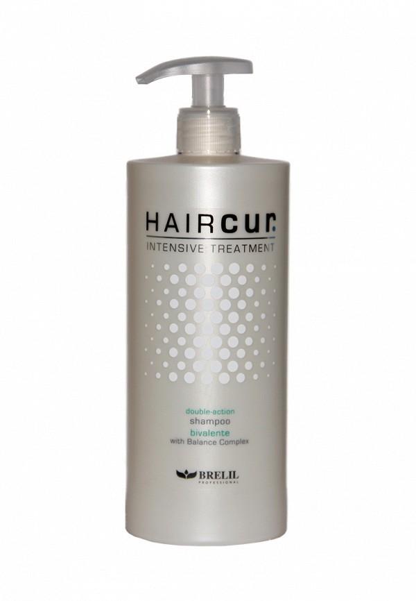 Шампунь Brelil Professional Hair Cur Intensive Treatment 750 мл