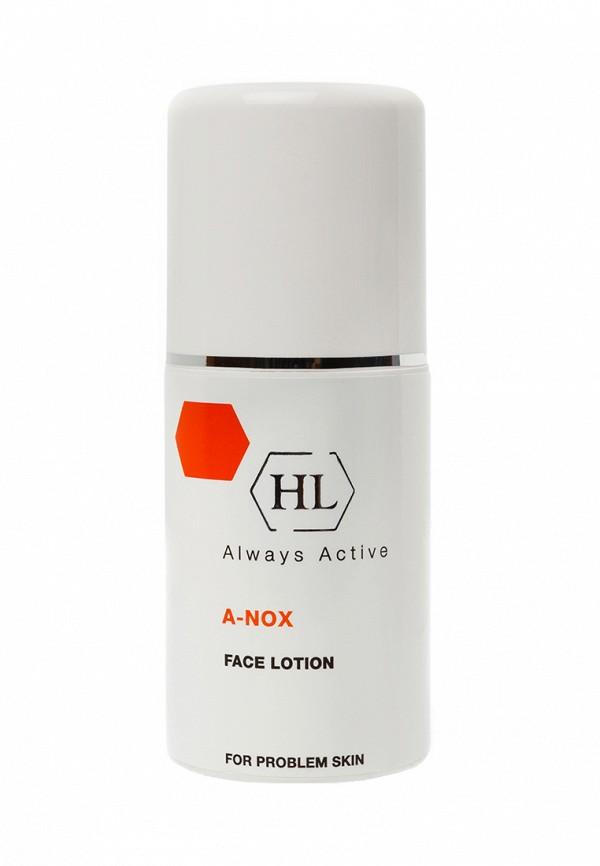 Лосьон для лица Holy Land A-Nox - Линия для проблемной кожи лица с Акне