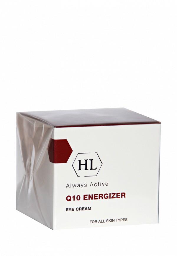 Крем для век Holy Land Q10 Coenzyme Energizer  15 мл