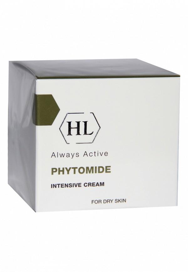 Крем интенсивный Holy Land Phytomide 50 мл