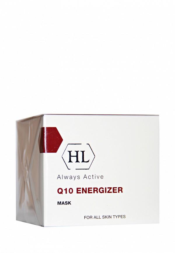 Маска питательная Holy Land Q10 Coenzyme Energizer  50 мл