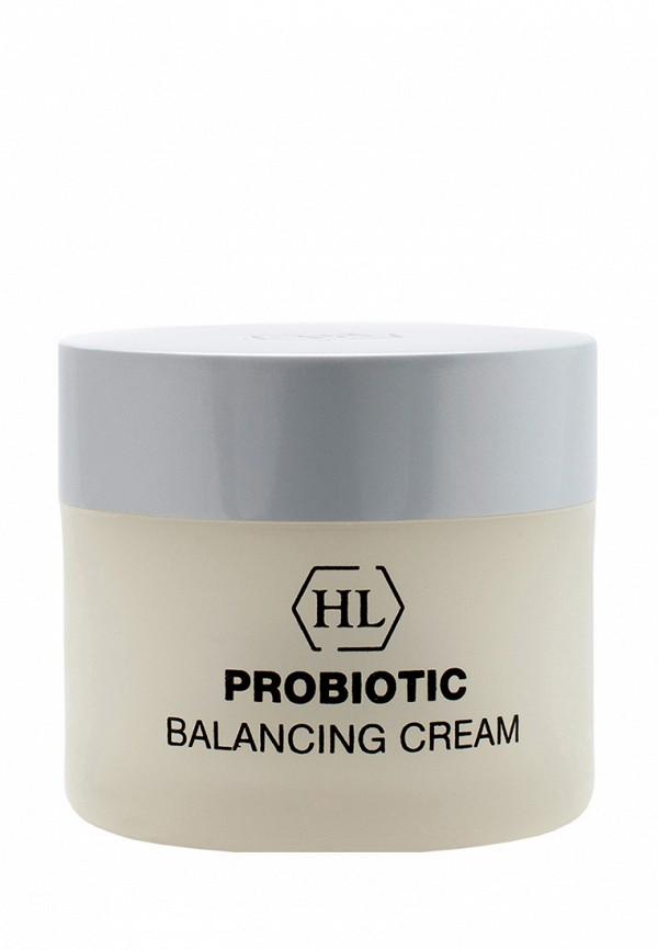 Балансирующий крем Holy Land ProBiotic - Линия для восстановления и повышения иммунитета кожи 50 мл