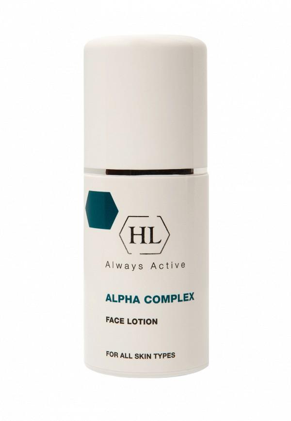 Лосьон для лица Holy Land Alpha Complex Multifruit System - Линия для лица с AHA кислотами 125 мл