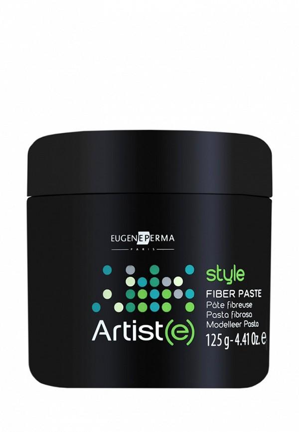 Паста для эластичной укладки волос Eugene perma Artiste - Средства для укладки волос 125 мл
