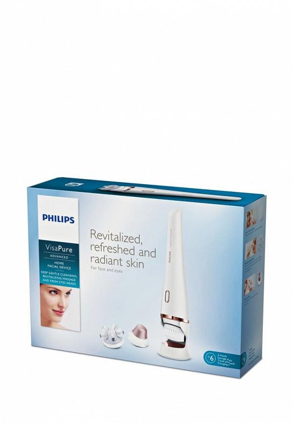 Прибор для очищения кожи Philips SC5370/10