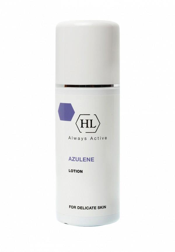 Лосьон для лица Holy Land Azulen - Линия для чувствительной кожи лица 250 мл