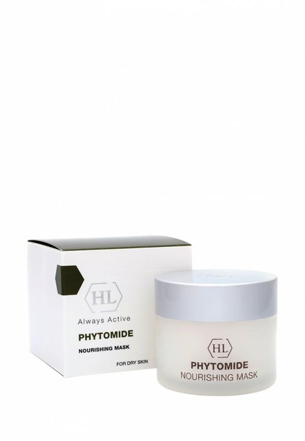 Питательная маска Holy Land Phytomide - Для восстановления водно-липидного баланса кожи лица 50 мл