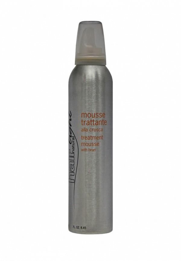 Мусс из натуральных хлебных отрубей Hair Company Professional Hair Light - Уход и специальные продукты для волос 250 мл
