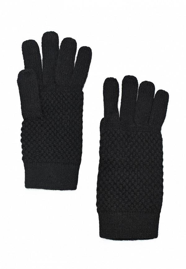 Перчатки Colin's цвет черный