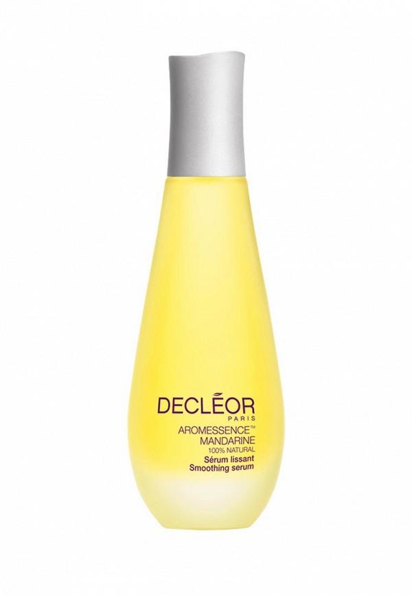 Разглаживающая ароматическая эссенция 15 мл. Decleor