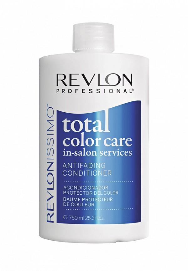 Кондиционер для сохранения цвета Revlon Professional Total Color Care In-Salon Services 750 мл