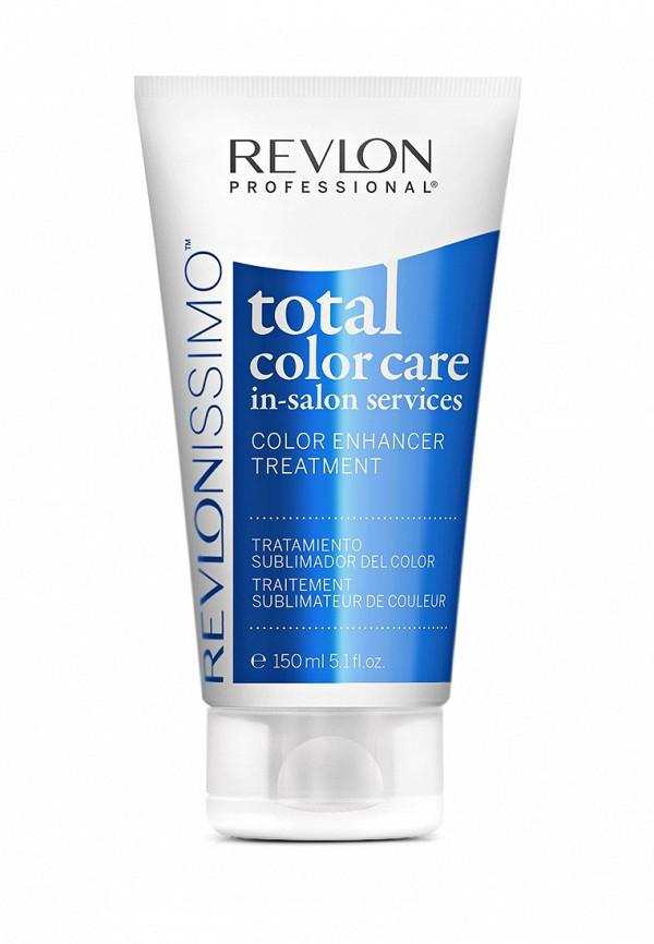Маска для окрашенных волос Revlon Professional Total Color Care In-Salon Services 150 мл