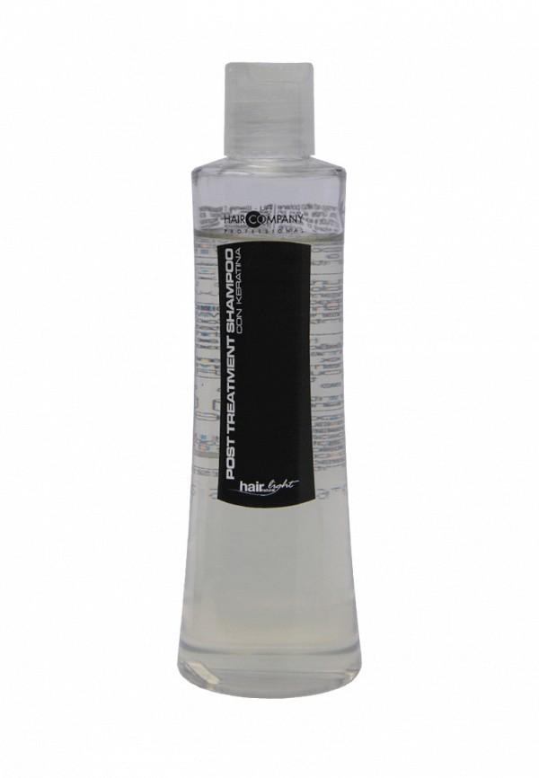 Шампунь увлажняющий Hair Company Professional Hair Light - Уход и специальные продукты для волос