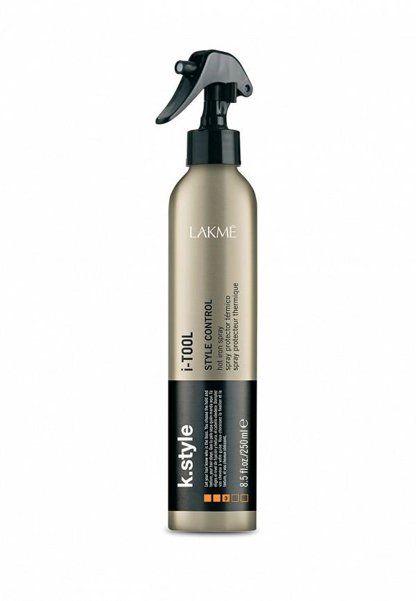 Спрей для волос термозащитный Lakme 250 мл
