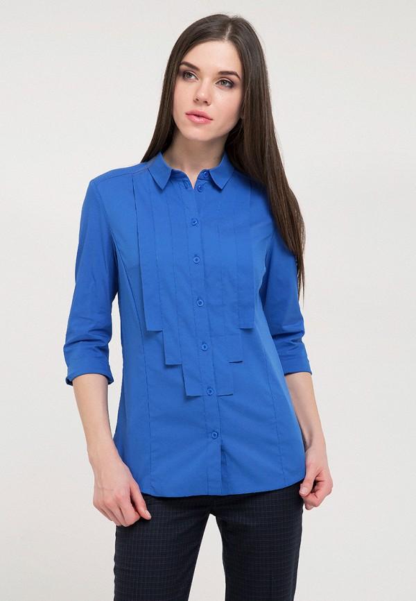 Рубашка D'lys