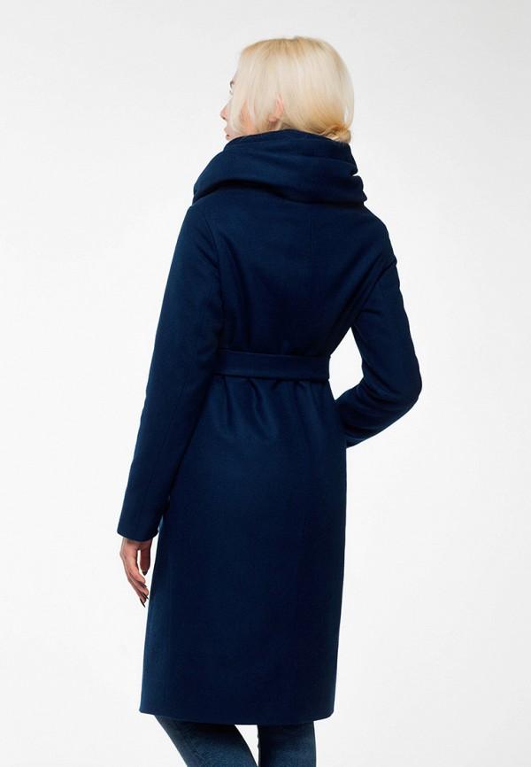Ламода женское пальто зима