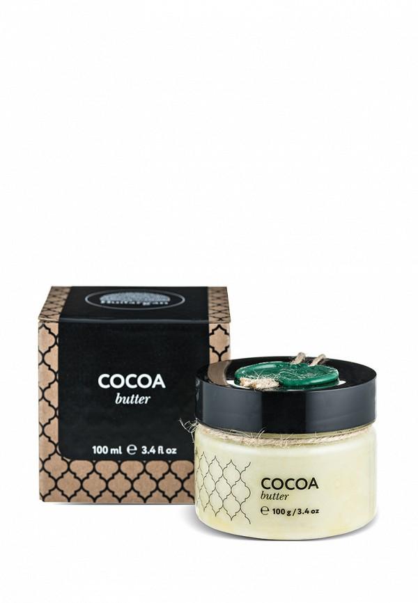 Масло какао Huilargan