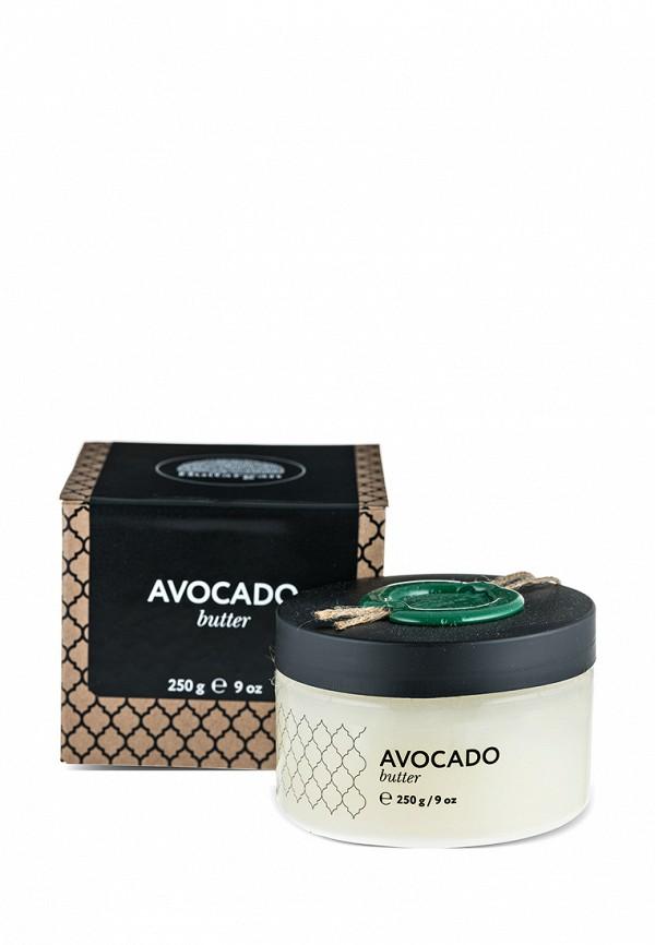 Масло авокадо Huilargan