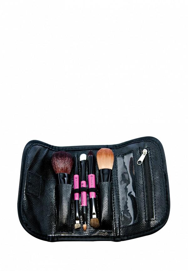 Набор кистей для макияжа 5 шт. RoyalLangnickel