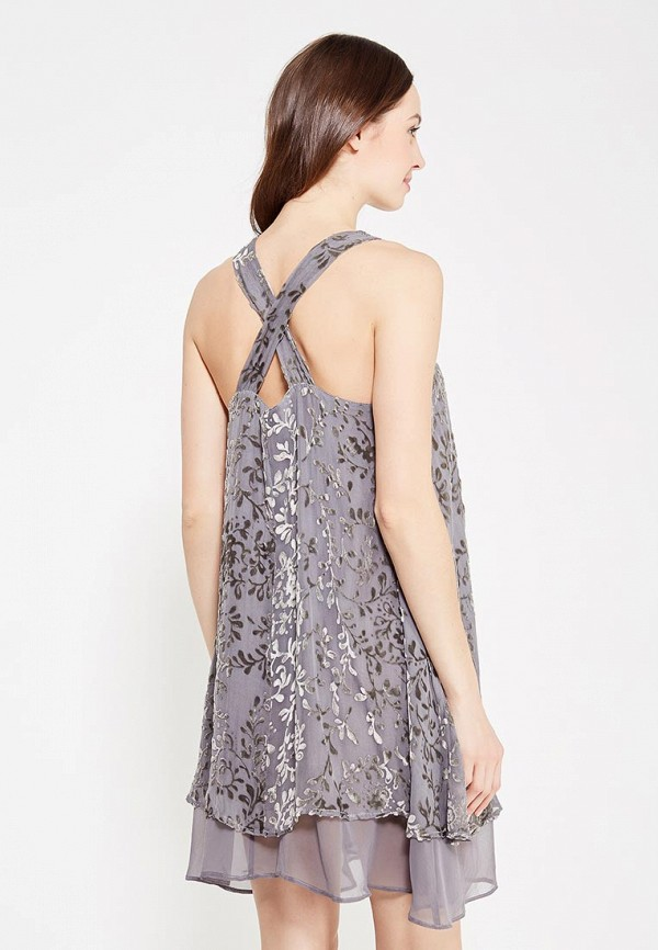 wheat sack dress women -