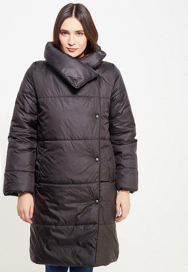 Куртка утепленная Nevis цвет черный