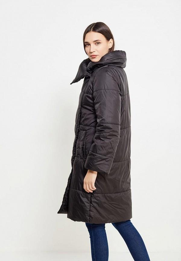 Куртка утепленная Nevis цвет черный  Фото 3