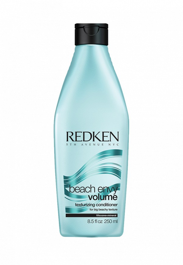 Кондиционер BEACH ENVY Redken