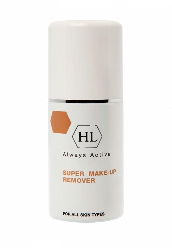 Средство для снятия макияжа 125 мл Holy Land Varieties - Дополнительные средства