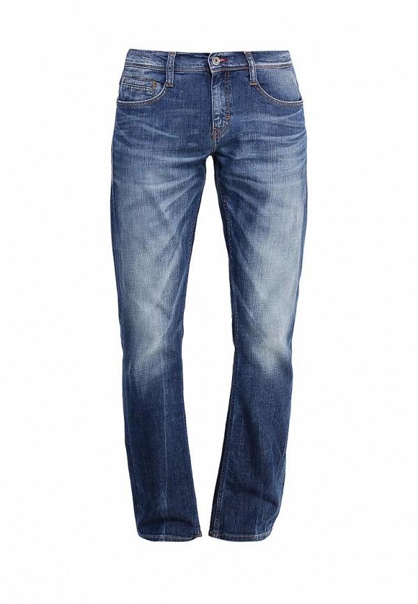 Мужские джинсы Mustang 3115-5111-583: изображение 12