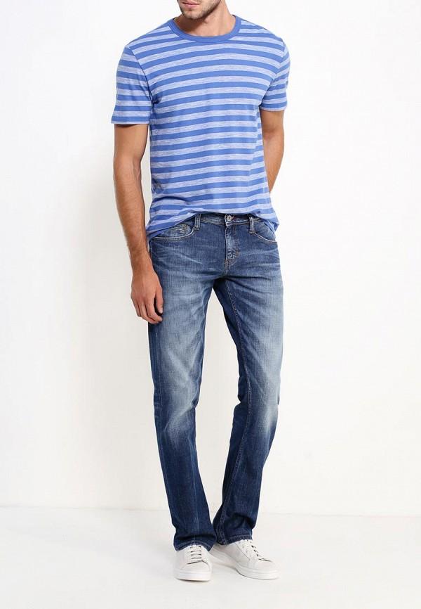 Мужские джинсы Mustang 3115-5111-583: изображение 13