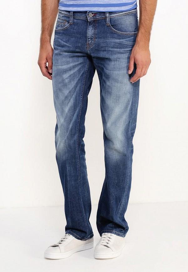 Мужские джинсы Mustang 3115-5111-583: изображение 14