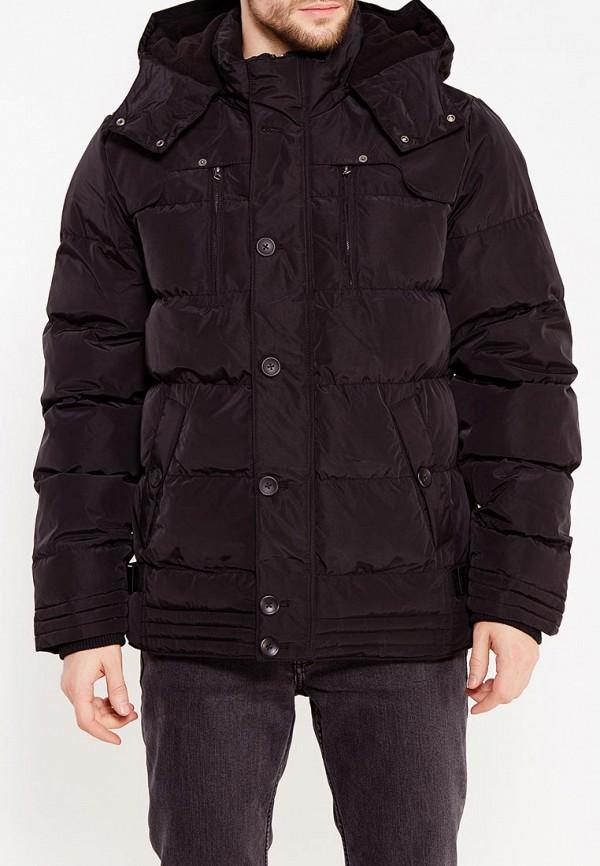Куртка утепленная Mustang 1002617-4142