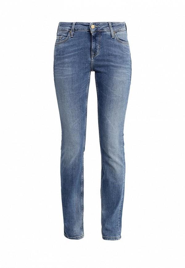 Женские джинсы Mustang 0586-5039-512: изображение 16
