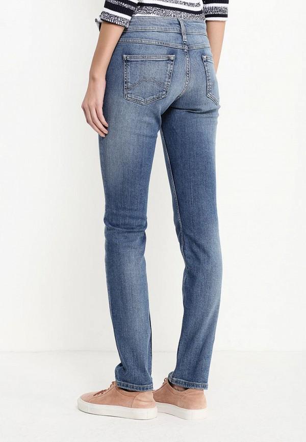 Женские джинсы Mustang 0586-5039-512: изображение 19