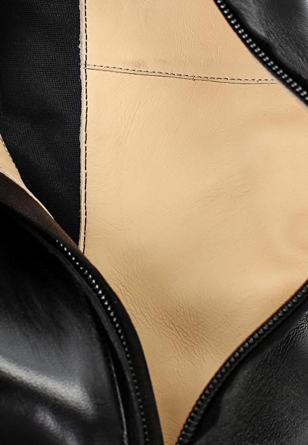 Копии сумок nando muzi