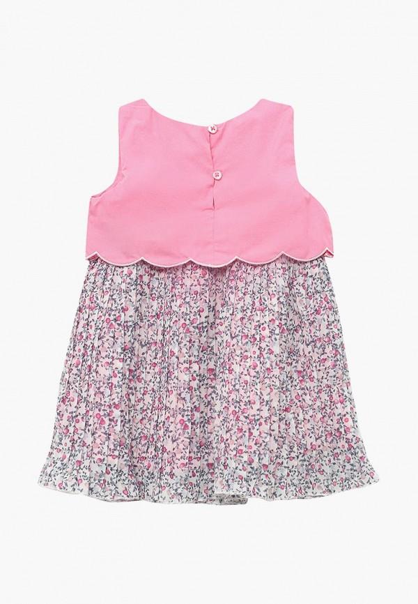 Платья для девочки Name It 13156295 Фото 2
