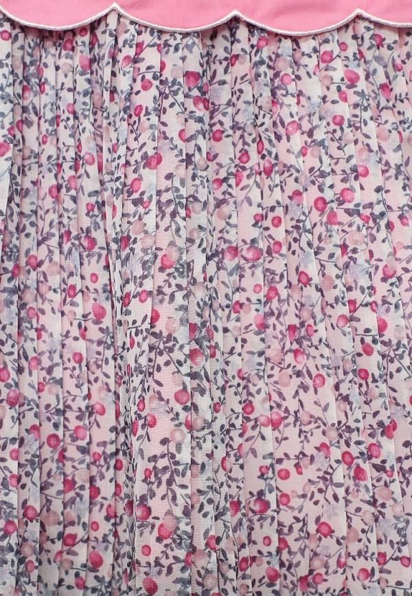 Платья для девочки Name It 13156295 Фото 3