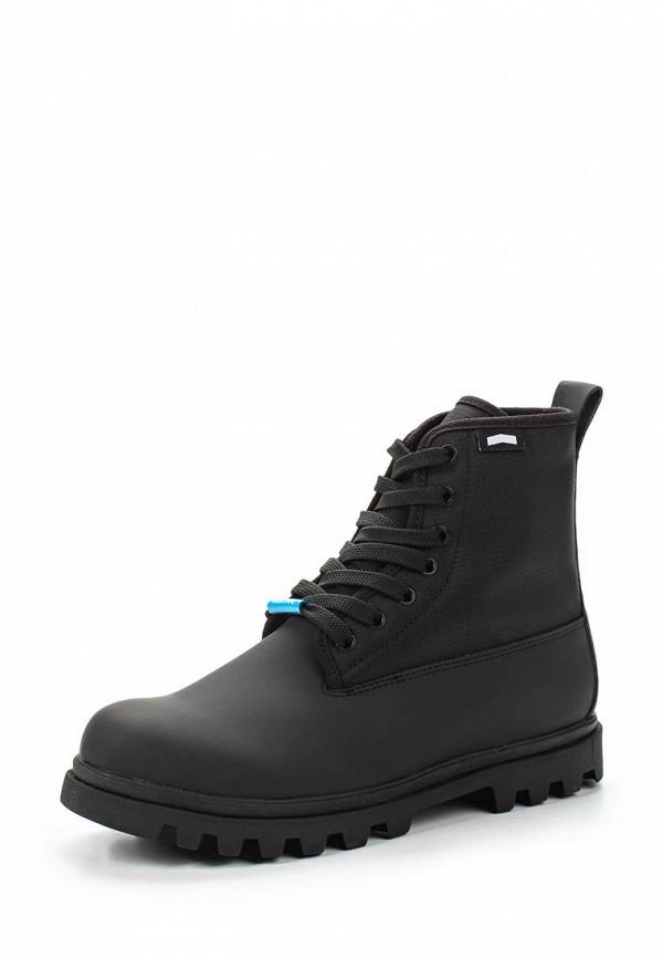 Ботинки Native 41101530-1001