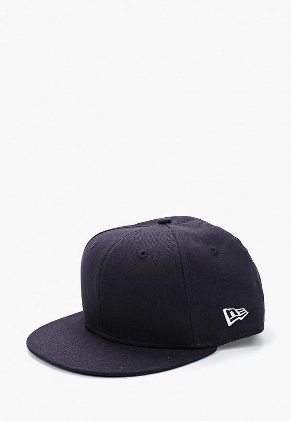 Бейсболка New Era 11565991