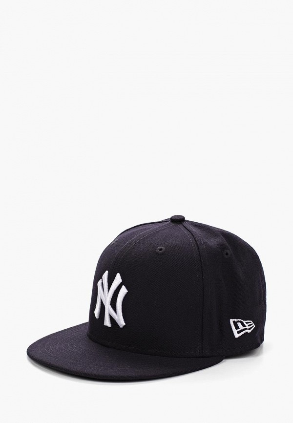 Бейсболка New Era 11277700