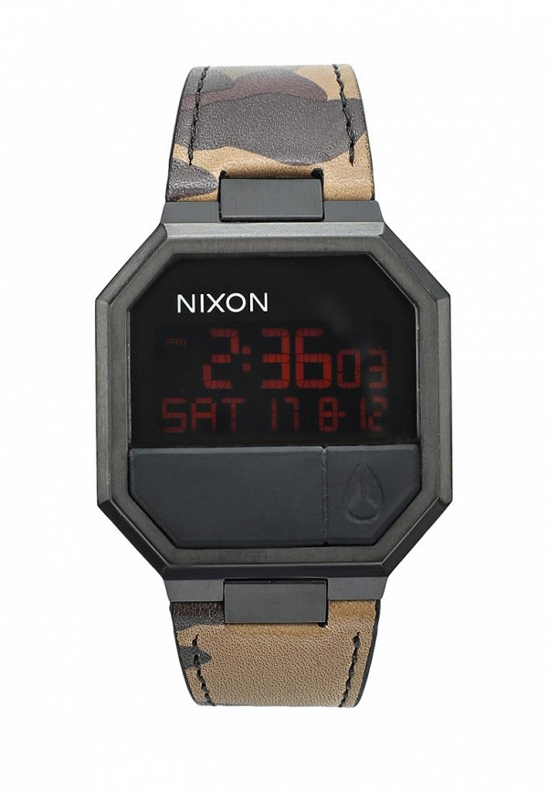 Часы Nixon A944