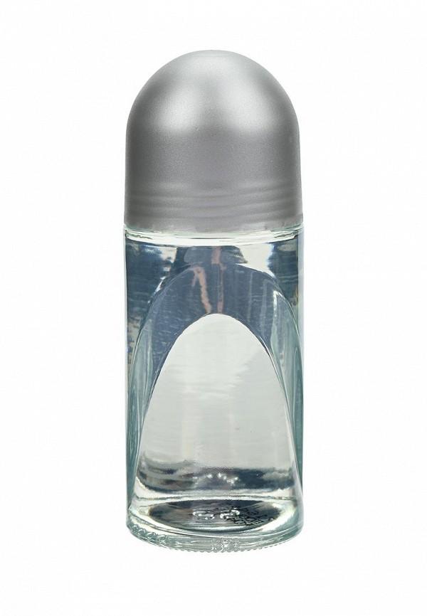 Дезодорант Nivea Серебряная защита мужской, 50 мл