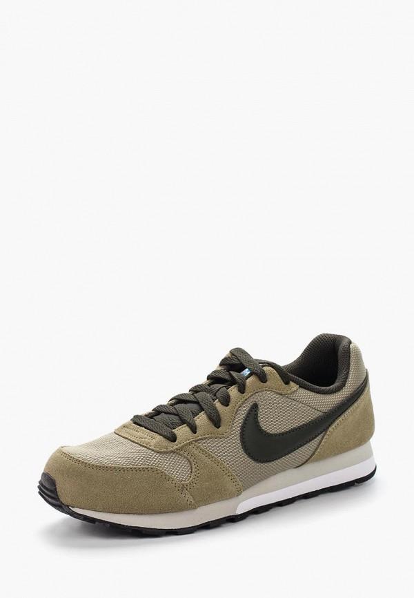 Кроссовки для мальчика Nike 807316-200
