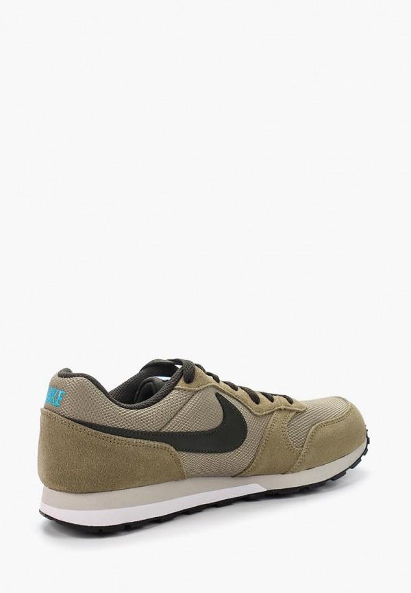 Кроссовки для мальчика Nike 807316-200 Фото 2
