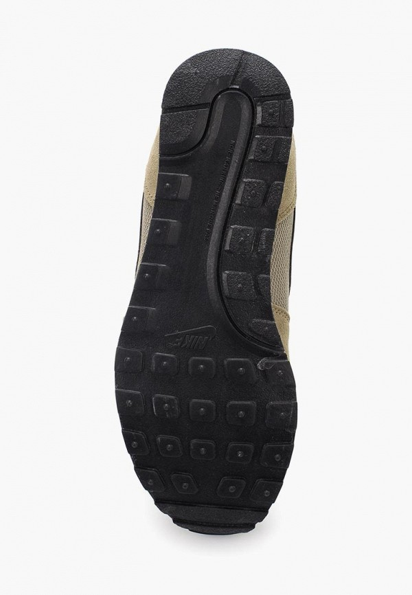Кроссовки для мальчика Nike 807316-200 Фото 3