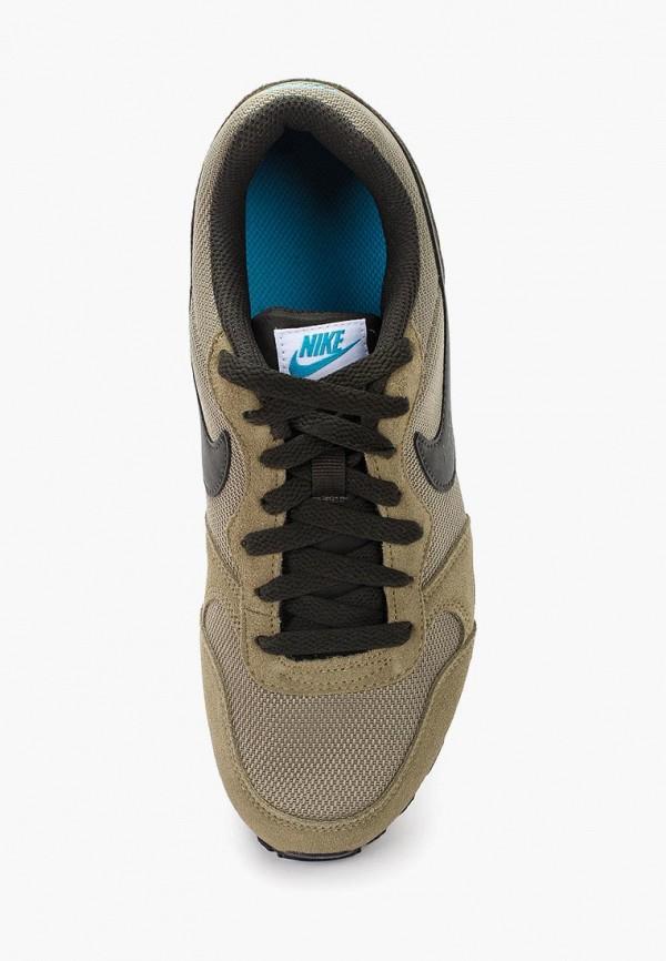 Кроссовки для мальчика Nike 807316-200 Фото 4